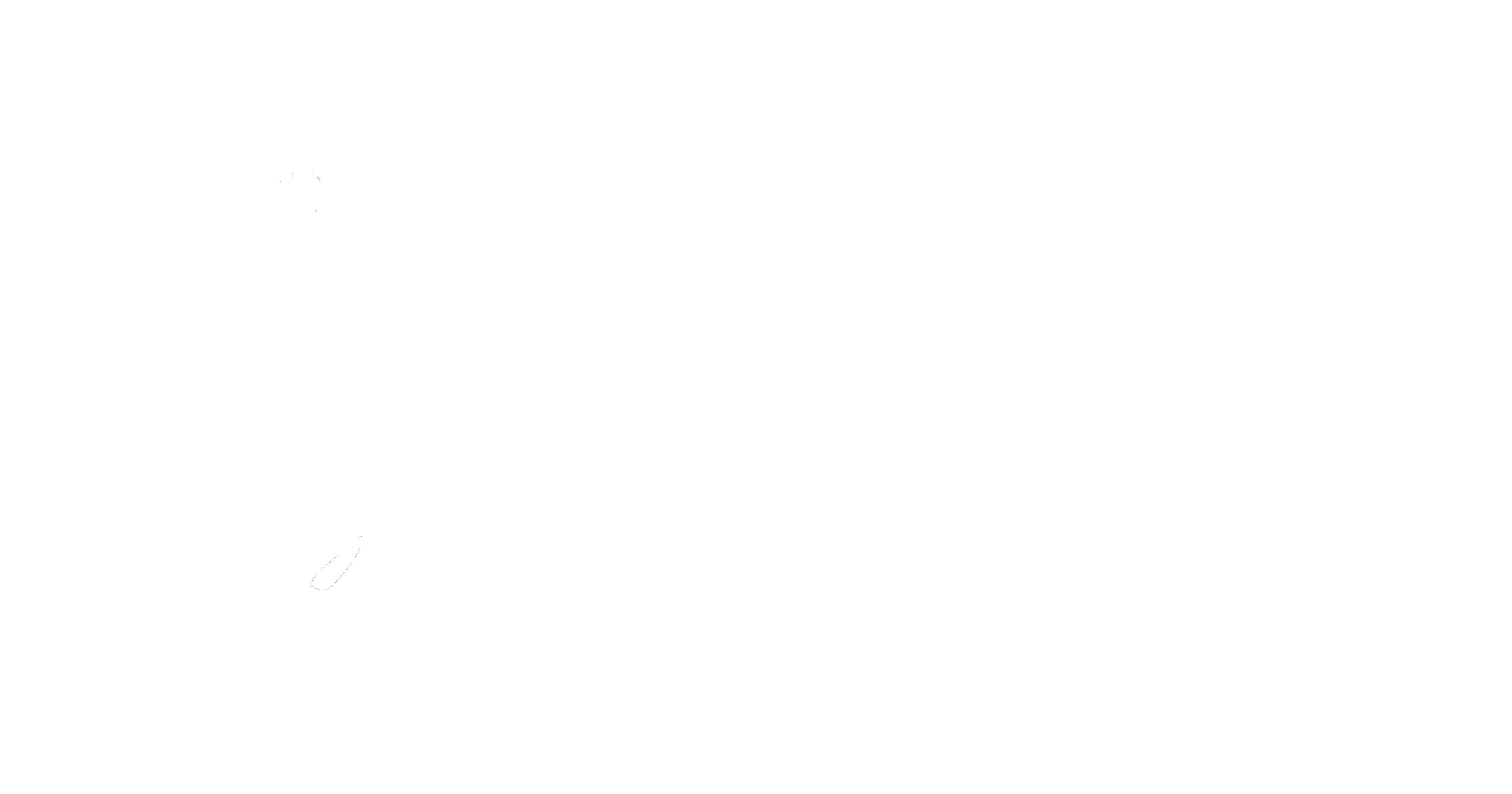 Winning Drive Napa